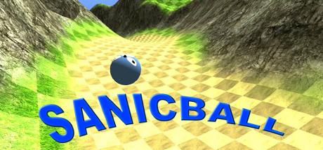 Sanicball 02