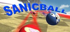 Sanicball 01