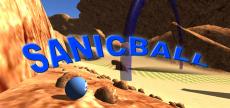 Sanicball 04