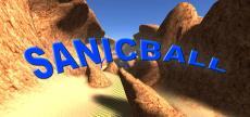Sanicball 05