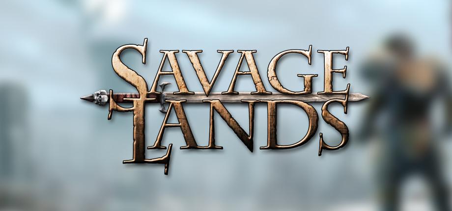 Savage Lands 03 HD blurred