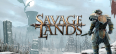 Savage Lands 01 HD
