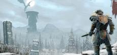 Savage Lands 02 HD textless