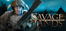 Savage Lands 04 HD