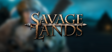 Savage Lands 06 HD blurred