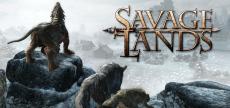 Savage Lands 07 HD