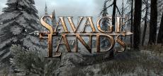 Savage Lands 08 HD