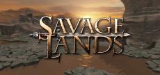 Savage Lands 09 HD