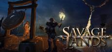Savage Lands 10 HD