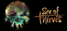 Sea of Thieves 01 HD