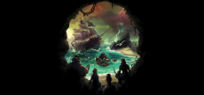 Sea of Thieves 02 HD textless