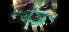 Sea of Thieves 03 HD textless