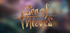 Sea of Thieves 06 HD blurred