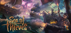 Sea of Thieves 07 HD