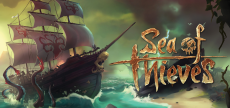 Sea of Thieves 09 HD