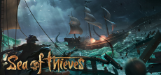 Sea of Thieves 11 HD