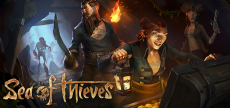 Sea of Thieves 13 HD