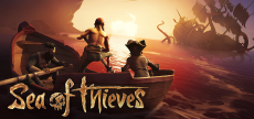 Sea of Thieves 15 HD
