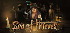 Sea of Thieves 17 HD