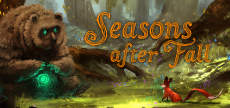 Seasons After Fall 01 HD