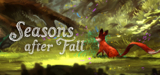 Seasons After Fall 04 HD