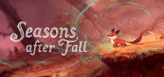 Seasons After Fall 07 HD