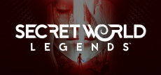 Secret World Legends 01 HD