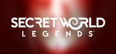 Secret World Legends 03 HD blurred