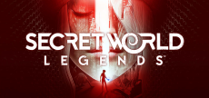 Secret World Legends 04 HD