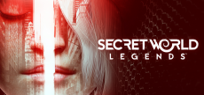 Secret World Legends 05 HD
