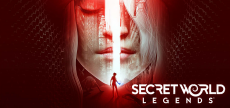 Secret World Legends 06 HD