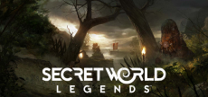 Secret World Legends 09 HD
