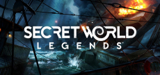 Secret World Legends 10 HD