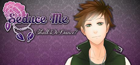 Seduce Me Episodes 01 Dance