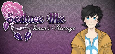 Seduce Me Episodes 07 Revenge
