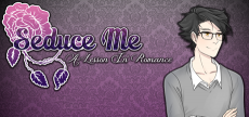 Seduce Me Episodes 02 Lesson