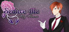 Seduce Me Episodes 03 Princess