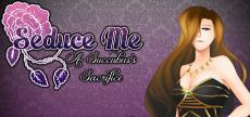 Seduce Me Episodes 04 Succubus