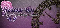 Seduce Me Episodes 06 Holiday