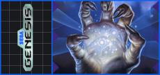 Genesis - Star Control