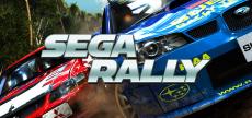 Sega Rally Revo 05 HD