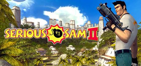 Serious Sam 2 02