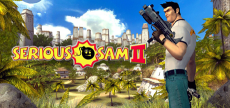 Serious Sam 2 01