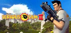 Serious Sam 2 03