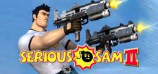 Serious Sam 2 06