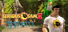 Serious Sam 2 08