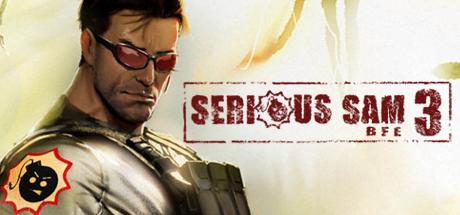 Serious Sam 3 02