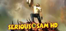 Serious Sam HD 04
