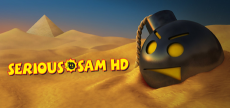 Serious Sam HD 05