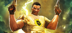 Serious Sam HD Gold 02 textless